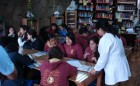 Universidad de Tarapacá Comenzó a Preparar a los Mejores Docentes de la Región