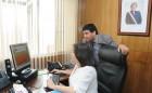 Presentan Página Web para Beneficiarios de Ley de Polimetales