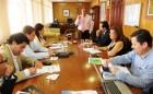 Plan Especial de Zonas Extremas Avanza Sostenidamente en Arica y Parinacota