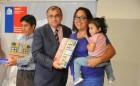 Sueño de la Casa Propia: 78 familias Ariqueñas Reciben Subsidio Habitacional