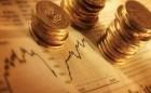 Buscan Aumentar Llegada de Empresarios que Inviertan en la Región