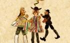 Más de 350 Expositores contará el IX Congreso Internacional de Etnohistoria en la UTA