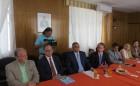 """En Arica y con el Lema la """"Sustentabilidad y Desarrollo Portuario"""" se realizará Congreso de Puertos del Continente"""