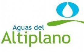 Informan Corte Programado de Agua: Sector Lomas de Miramar y Las Palmas