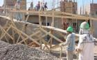 Beneficio DFL 15 permite Recuperar hasta el 20% de las Inversiones Netas de Empresas Ariqueñas