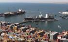 Inician Cruzada para Construcción de Nuevo Puerto con Características Internacionales