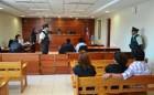 7 Años de Cárcel para Empresario que Violó a Asesora del Hogar en su Yate