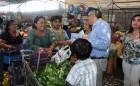 Gobierno Difunde Reforma Educacional en el Agro