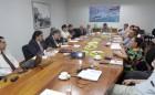 Polémica por Construcción del Gran Museo Chinchorro:     Académicos de la UTA expusieron el proyecto ante gremios   e instituciones de Arica