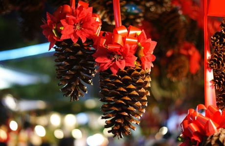 Feria del Juguete será inaugurada Hoy al pie del Morro