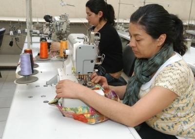 Atención Emprendedores : Sercotec Anuncia un aumento de un 50 % los   Recursos de Fondos Concursables en la Región