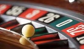 Anuncian Prórroga por 45 años de Ley  Casinos Municipales