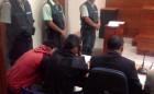 Caso de Joven con Síndrome de Down Apuñalado: En Prisión Preventiva quedaron   Involucrados en Brutal Ataque