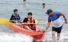 Kayak Gratuito en El Laucho