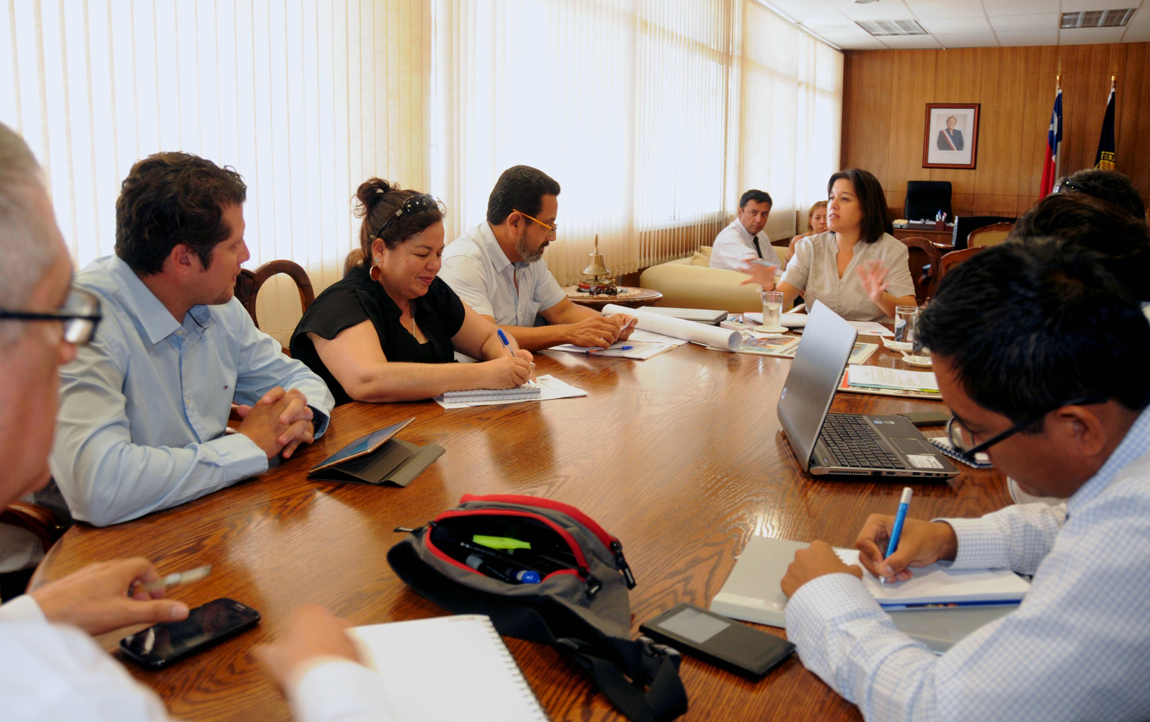 Gobierno invertirá 5 Mil 600 Millones en Construcción de Moderno  Centro Deportivo Integral