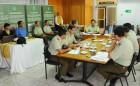 Entregan Cifras de Disminución de Delitos en Arica