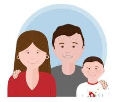 Aporte Familiar Permanente Beneficia a 23.200 Familias  en Arica