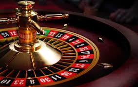 Aprueban Proyecto que Asegura Concesión del Casinos por 45 años