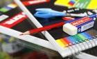 SERNAC Denunció a 14 Marcas y Distribuidoras de Útiles   Escolares por no Cumplir con los Estándares de Rotulación