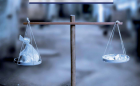Microtráfico Cero : Plan Antidrogas de la PDI