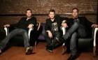 Natalino ofrecerá Nuevo Recital en Arica