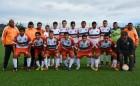 Torneo de Fútbol de Pueblos Originarios: Rapa Nui será el rival  de la Selección Aymara en Semifinal
