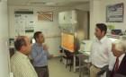 Alumnos de Escuela de Putre Participaron en Novedoso Taller de Innovación Científica en Arica