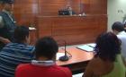 Aprovechaba su cargo de Paramédico en Cárcel de Acha   para Ingresar droga y celulares a Centro Penitenciario