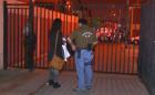 Fiscalía, PDI y Carabineros Trabajan para Esclarecer Asesinato a Balazos  de Joven en Arica