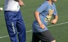Pequeños Futbolitas de Arica Cuentan con 40 Escuelas de Futbol   Gratuitas