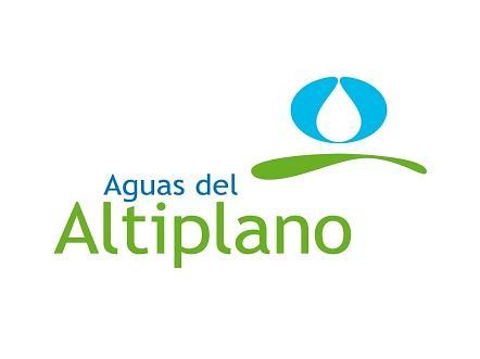 Aguas del Altiplano informa bajas de presiones en algunos   sectores de la ciudad
