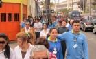 23 de Abril Simulacro de Terremoto y Tsunami : Sirenas de Emergencia   Debutarán en Ejercicio de Evacuación