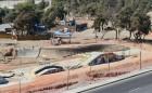 Destinan 1.950 millones de pesos para Remodelar Parque Centenario