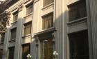 Banco Central presentará en Arica el Informe de Política Monetaria