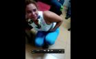 Mujer Dominicana Denuncia Malos Tratos y Discriminación en Sala de Urgencias de Hospital Local