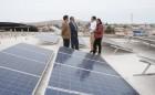 Primera Empresa del País que se Autoabastece de Energía está en Arica