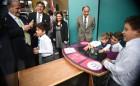 Llegó a Arica Museo Interactivo Mirador MIM