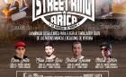 """Espectaculares Ramplas Promete el """"Street King Arica"""" : Inscripciones Abiertas"""