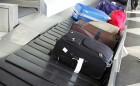 Por extravío de Maleta, Justicia Ordena Pagar a LATAM Airline (Grupo LAN –   TAM) una Indemnización de $ 974.830 a Pasajera