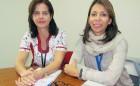 Profesionales del Servicio de Salud Arica y Hospital Regional realizaron   pasantía en España sobre humanización del trato al paciente