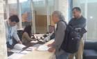 Colegio de Periodistas denuncia ante Contraloría a servicios   públicos por Violar Ley de Prensa