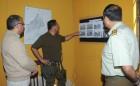 Carabineros Invierte más de 300 Millones de pesos para Fortalecer el Resguardo Fronterizo