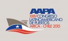 Más de 400 Líderes Portuarios Participarán en Chile de su Convención Anual