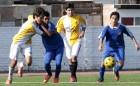 Se Inicia Fútbol sub 14 Varones de los Juegos Deportivos Escolares