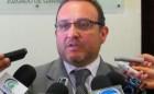 Descartan Participación de Terceros en Muerte de Fiscal Rodrigo Benitt