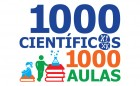 "Abren Convocatoria Nacional de Programa ""1000 Científicos  1000 Aula"""