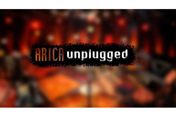 Arica Unplugged 2