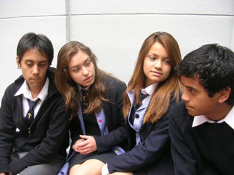 Los Escolares están Interesados en Realizarse Exámen de VIH sin Autorización de los Padres?