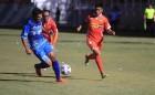 Cobreloa Venció a San Marcos 1-0 en Calama