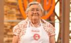 """Famosa """"Abuelita Eliana"""" de Master Chef de Canal 13 Realizará Showcooking  en el Parque Ibáñez de Arica"""
